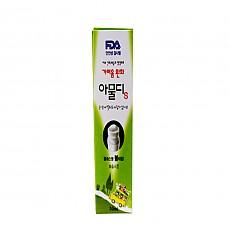 AVK)아물디S (모기약) 50ml