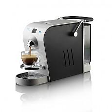 이탈리코)로꼬 머신기 (캡슐 커피 기계