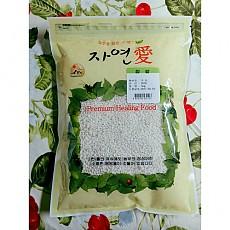 (쌀)자연애)찹쌀 1kg