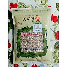 (쌀)자연애)찹쌀현미 1kg