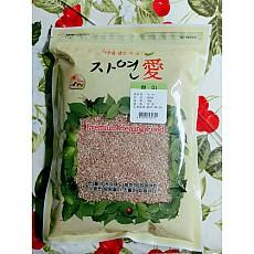 (쌀)자연애)현미 1kg